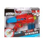 Бластер Boomco Dynamag