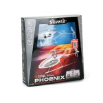 Хеликоптер с 4-канално Д/У Silverlit Phoenix
