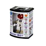 Силвърлит - Ехо Робот