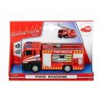 Дики - Пожарна; 17 см