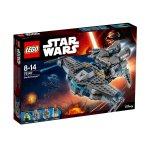 LEGO® Star Wars™ 75147 - StarScavender