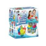 Детска машина за леден сок