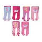 BABY Born - Комплект чорапогащници, 2 броя