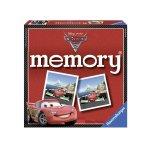 Игра Мемори карти Disney Колите