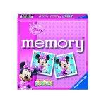 Игра Мемори карти Disney Мини маус
