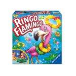 Игра Ринго фламинго
