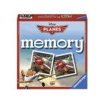 Игра Мемори карти Disney Самолети