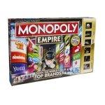 Игра - Монополи Империя 2016