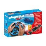 Playmobil - Дистанционно управление 2.4Ghz