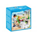 Playmobil - зъболекар