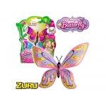 ZURU моята чудна пеперудка