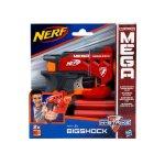 Нърф - N-strike мега Bigshock