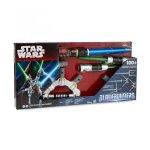 Star WarsTM - Джедайски меч