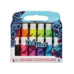 Play Doh - Бои 12 цвята