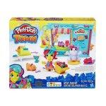 Play Doh - Градски зоо магазин