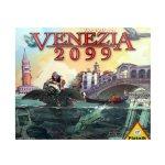 Пиатник - Венеция 2099