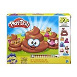 Play Doh - Poop комплект