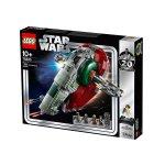 LEGO® Star Wars™ 75243 - Slave l™
