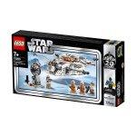 LEGO® Star Wars™ 75259 - Snowspeeder™