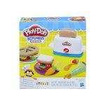 Play Doh - Тостери