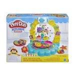 Play Doh - Машина за сладки