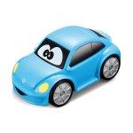Bburago Junior - Първата ми количка VW New Beetle