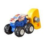 Hot Wheels - Мини бъги Monster, асортимент