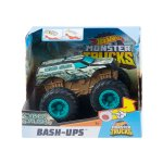 Hot Wheels - Голямо бъги Monster Trucks 1:43, асортимент