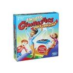 Игра - Фантастичните гимнастички