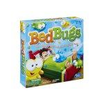 Игра - Буболечки в леглото