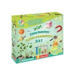 Образователна игра - Супер комплект, научни експерименти 6в1
