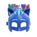 Пижама маски - Маската на Катбой