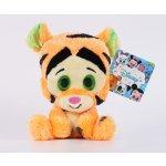 Плюшена играчка - Тигър, 15см.