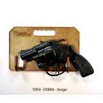 Детски пистолет - Кобра