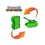 Джобен трансформър Pocket Morphers - цифра 1