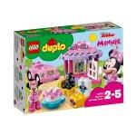 LEGO® DUPLO® 10873 - Парти за рожден ден на Minnie