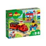 LEGO® DUPLO® 10874 - Парен влак