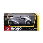 Bburago - модел на кола 1:24 - Bugatti EB 110