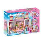 Playmobil - Кралски замък