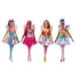 Кукла Barbie - Фея, асортимент
