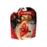 LEGO® NINJAGO® Movie™ 70633 - Kai – майстор на спинджицу