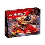 LEGO® NINJAGO® Movie™ 70638 - Katana V11