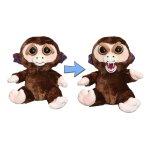 Плюшена играчка Фейсти Петс, Маймуна