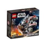 LEGO® Star Wars™ 75193 - Millennium Falcon™ Microfighter