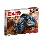 LEGO® Star Wars™ 75199 - Бойният скутер на General Grievous