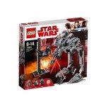 LEGO® Star Wars™ 75201 - AT-ST на Първата заповед
