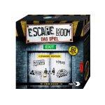 Игра - Escape Room
