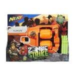 Нърф - Зомби страйк
