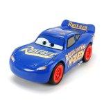 Маккуин Светкавицата Turbo Racers с дистанционно, 1 канал