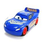 Маккуин Светкавицата Turbo Racers с дистанционно, 2 канала